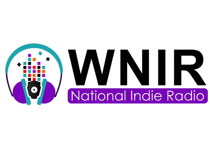 National Indie Radio is Open For Song Submissions