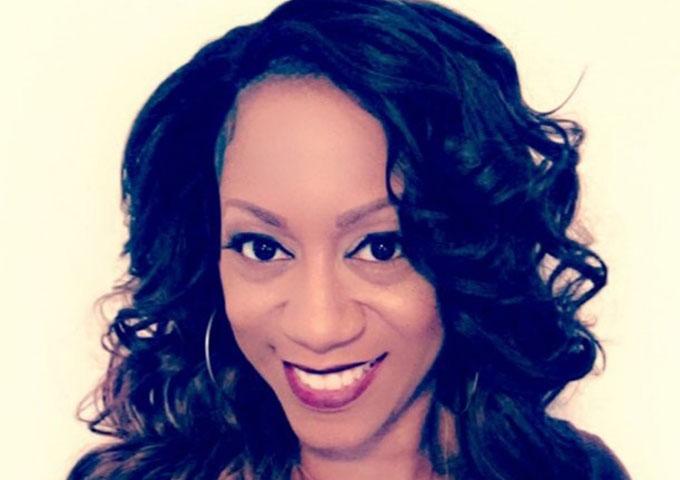 Interview: R&B and Soul Singer Zawandi