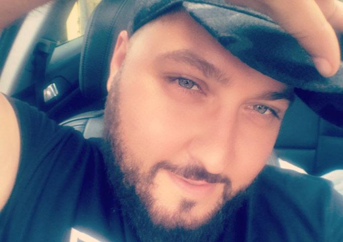 Producer Lavi Beats – From Tehran to Miami!