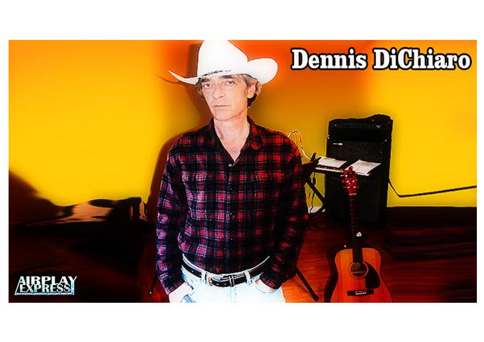 Dennis DiChiaro Nominated For Two Josie Awards