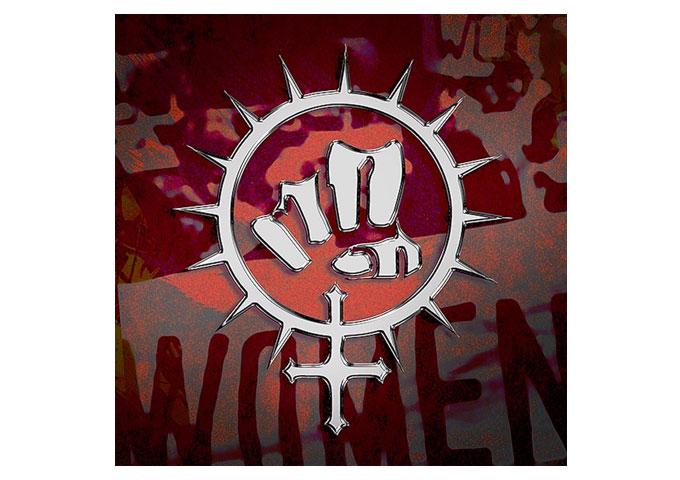 """Omar Bowing: """"Women"""" – the expansive arrangement gives it a progressive bent"""