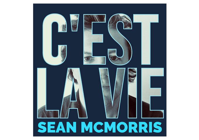"Sean McMorris: ""C'est la vie"" aptly illustrates his immense ability"