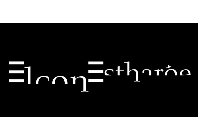 elconEstharoe – Experimental electronica from a Greek master of the Theremin