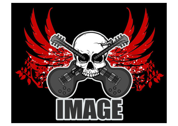"""L.A. Based Modern Rock Band IMAGE Release """"Audio Adrenaline"""" On Shock Therapy Entertainment"""