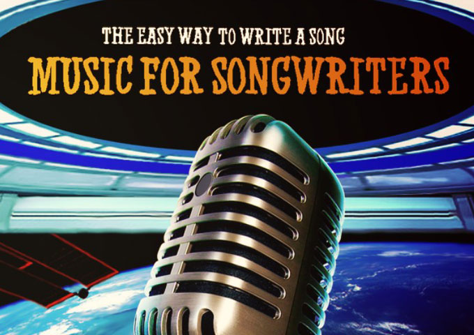Music For Songwriters – A complete service for Topliners