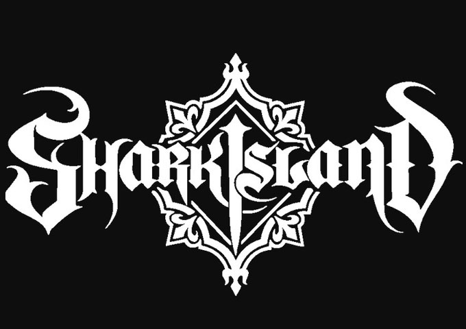"""Shark Island – """"Fire In The House"""" and """"Crazy Eights"""" to be Featured on the """"BLOODLINE"""" album"""