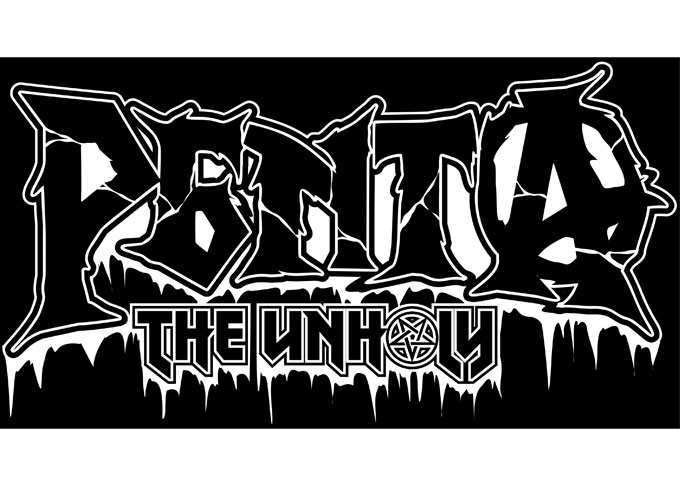 """Penta The Unholy Releases His Debut Album – """"Inside My Head"""""""
