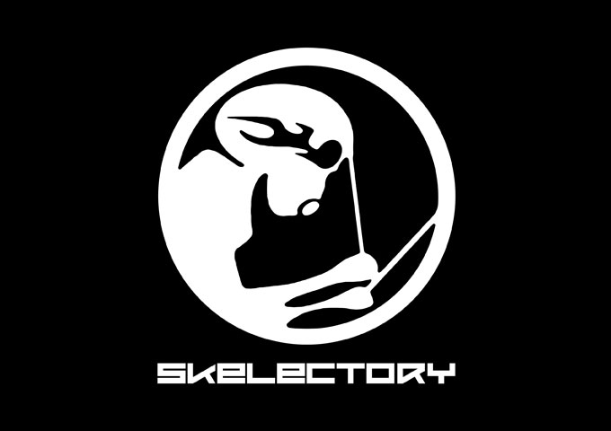 "Skelectory – ""Lucid"" – epic metal dynamics with a gritty, alluring rock attitude"
