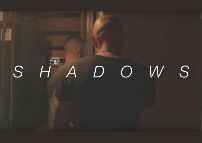 "OFFICIAL VIDEO: Kevin Toqe – ""Shadows"" was inspired by Psalm 91"