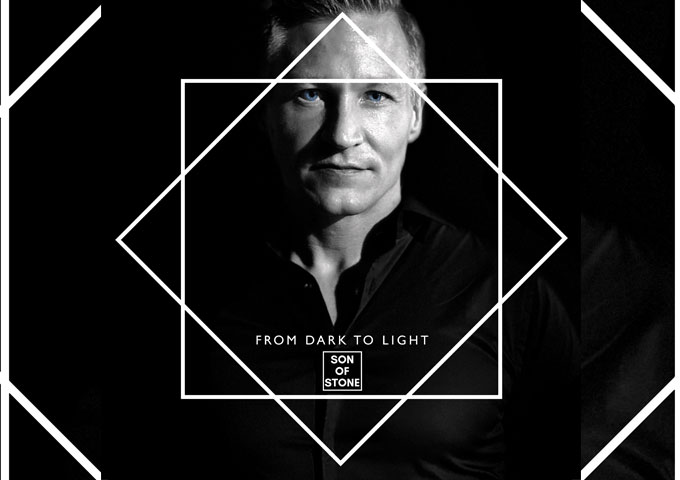 """Son of Stone – """"From dark to light"""" will redeem your faith in alternative rock!"""