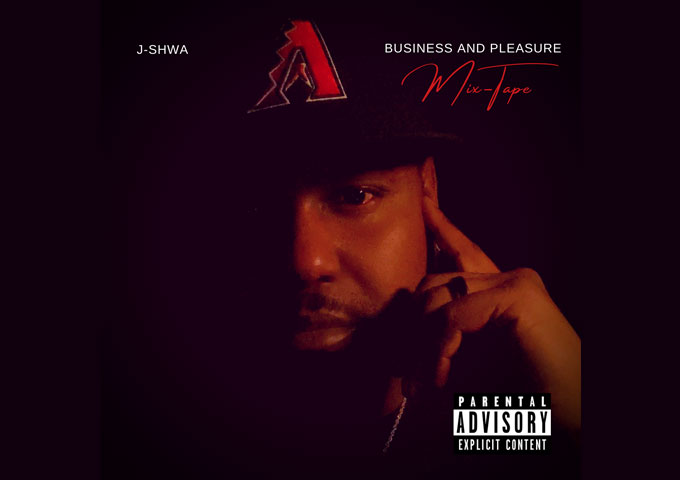 """Business and Pleasure"" – a magnificent amalgamation of J-SHWA's lyrical arsenal"