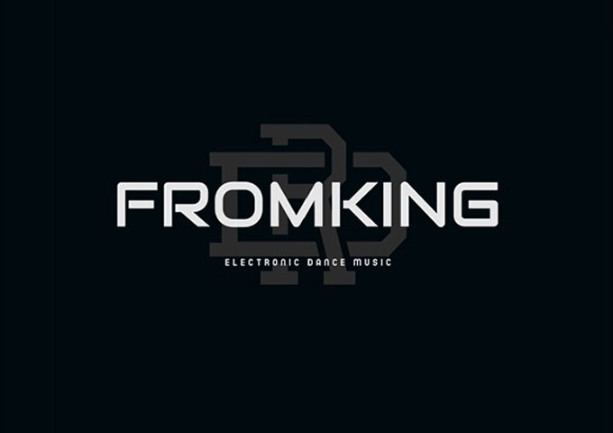 SPRING MARATHON by FromKing – Starting March, 15 weeks of House Music!