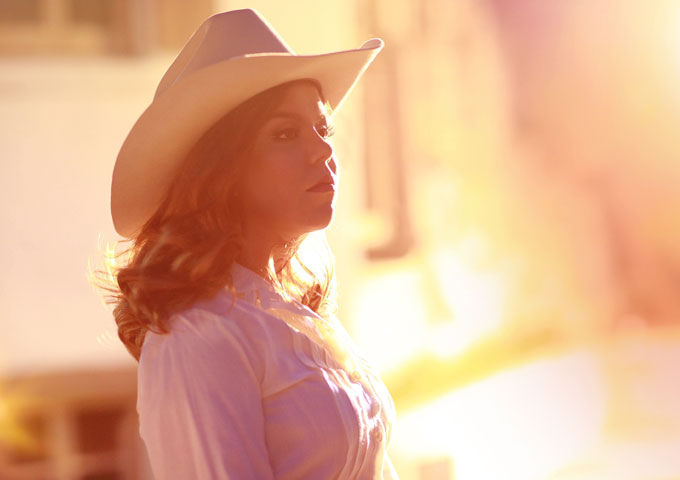 """Madelyn Victoria – """"Good At Goodbye"""" weaves a powerful thread between every verse"""
