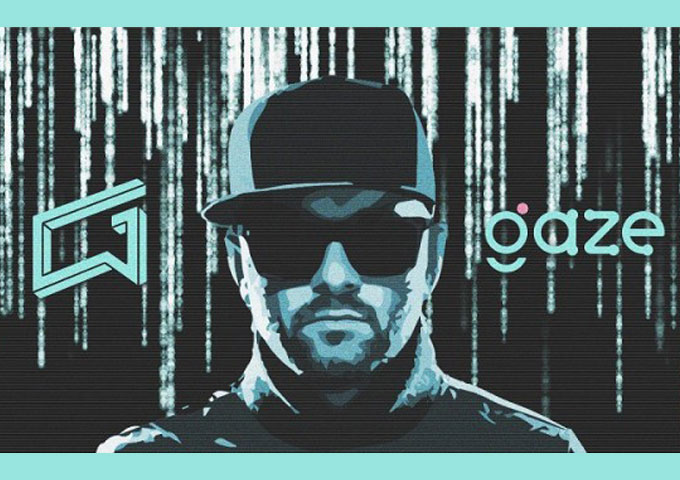 Earn While Listening on GazeTV.com. The Official Gramatik Channel Is Now Available