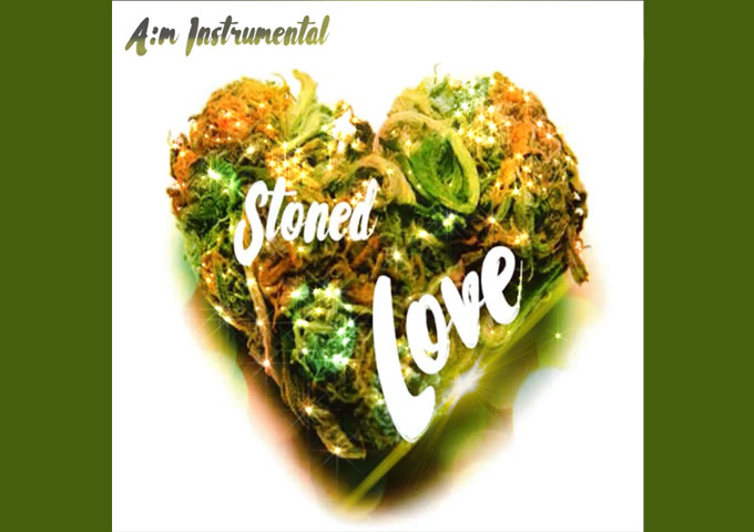 """A:m Instrumental – """"Stoned Love"""" lays down the groundwork for an even brighter future"""