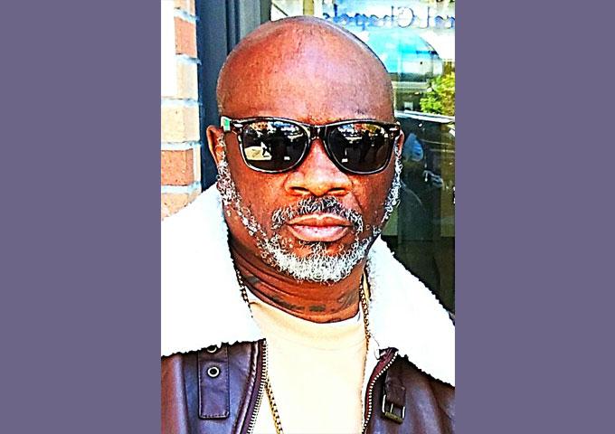 "Mase Sam Jackson – ""The Black Seed"" is the acid test for chilled hip-hop based instrumental music in 2021"