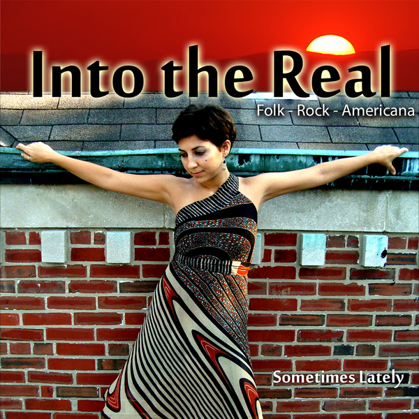 Into The Real: Folk On The Rebound