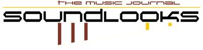 SoundLooks