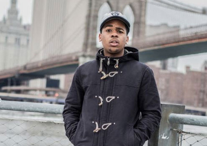 """KiD Blitz: """"Thought you were from Brooklyn"""" – classic Brooklyn beats!"""