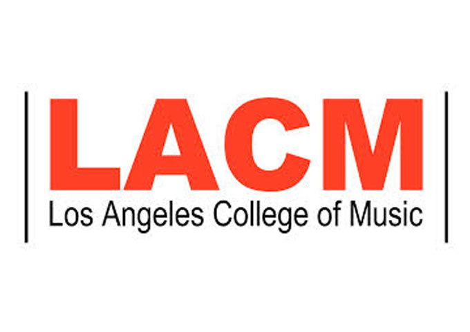 """Los Angeles College of Music Offers New Intensive Weekend """"Xperience Workshops""""  For Serious Musicians"""