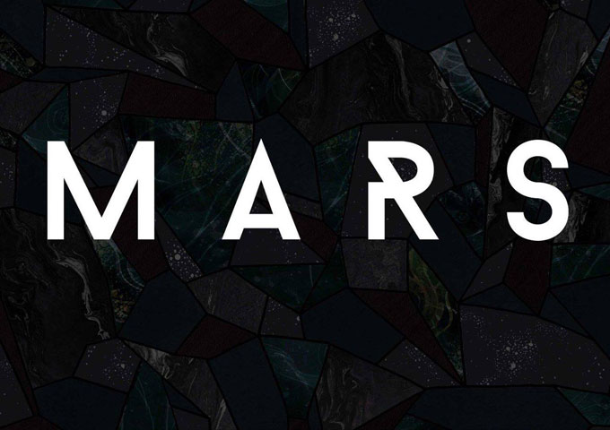 "MARS: ""Call For The Knights"" – beautifully melancholy rock n' roll"