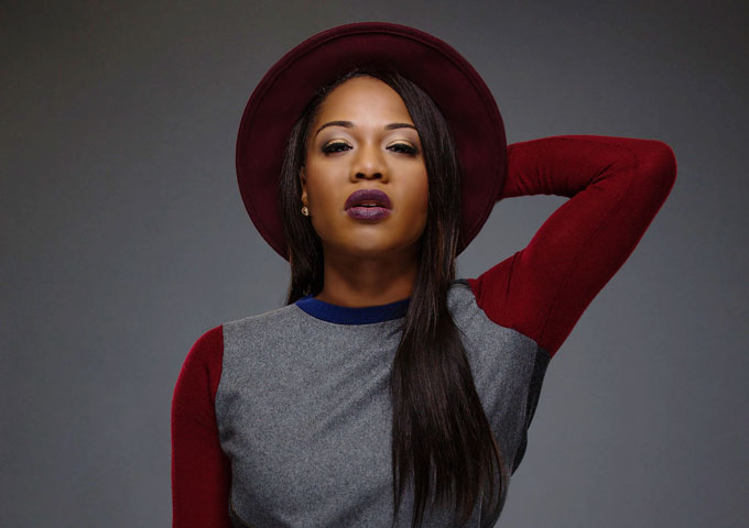 "Nia Dinero: ""Super Nia"" – quick deliveries and no-nonsense lyrics cut to the chase"