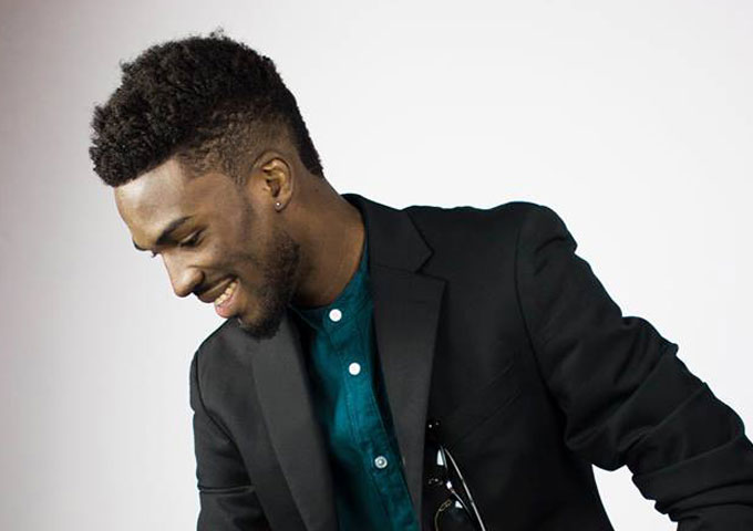 Sampahh – actor, musician and producer