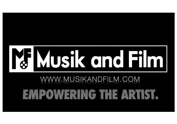 Musik and Film – If you're ready to take your Indie Music Promotion to the next level!