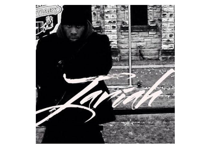 """Jariah: """"Cash Out"""" ft. Duece Dub – a gritty message and slick narrative"""