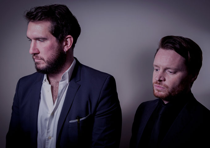 """Honey Beard: """"THOUSAND MILLION THINGS"""" – The songs are both beautiful and thought provoking"""
