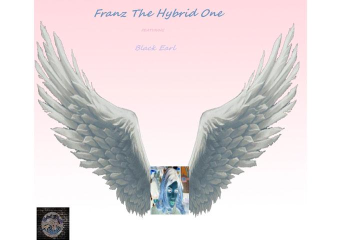 "Franz ""The Hybrid"" One: ""Is It True (feat. Black Earl)"" – dark and sometimes harrowing-sounding"