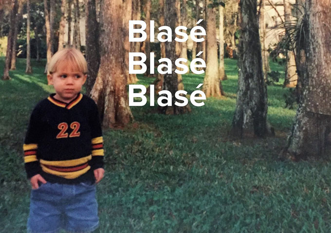 """Blasé Holiday: """"22"""" – tightropes genre boundaries with the utmost finesse"""