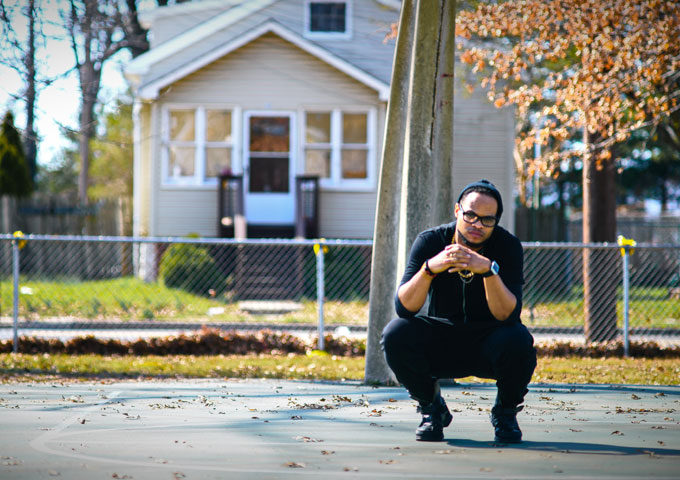 "Cypha IX: ""Fresh Air"" – creative beats to truth-filled lyrics, this song does no wrong"