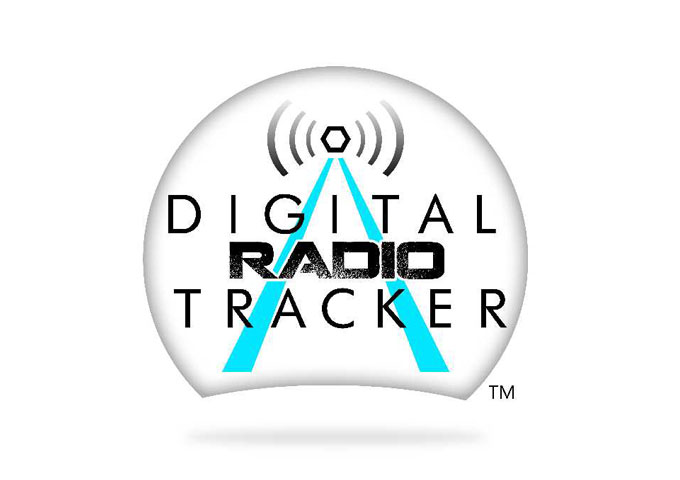 DigitalRadioTracker.com – real-time, powerful and invaluable airplay information