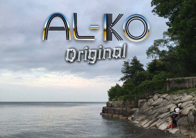 """AL-KⓄ: """"Out of Sight"""" (prod. J Dilla) – a unique soul-stirring style"""