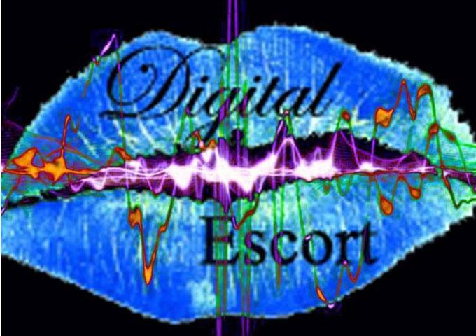 """Digital Escort: """"Fuckstar"""" visceral, dominating, and convincing!"""