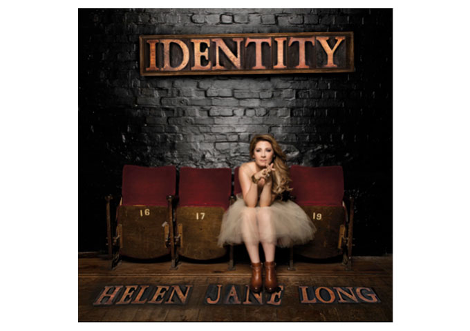 "U.K. Composer and Pianist HELEN JANE LONG Announces American Performances in Support of 4TH  Album ""IDENTITY"""