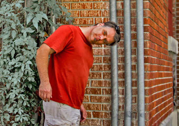 "Craig Johnstone: ""We Humans"" – a master at crafting distinctive, memorable music"