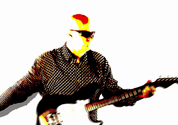 """Phil Whiteley: """"Three"""" – an ability to both satisfy and entangle his listeners"""