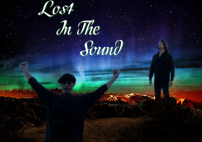 """Roger Cole & Paul Barrere: """"Lost In The Sound"""" – when Mother Nature fights back"""