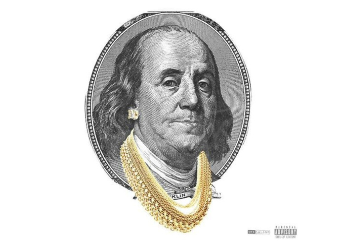 """Fuego Canon is a rousing raconteur on """"Really Rich"""" (Prod. by SolowBeats) Billz Vuitton x Chris Boo"""
