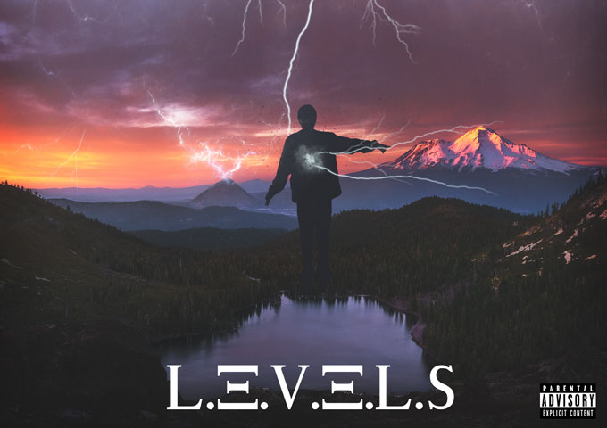 """One-L: """"LEVELS"""" – powerful and immediate"""