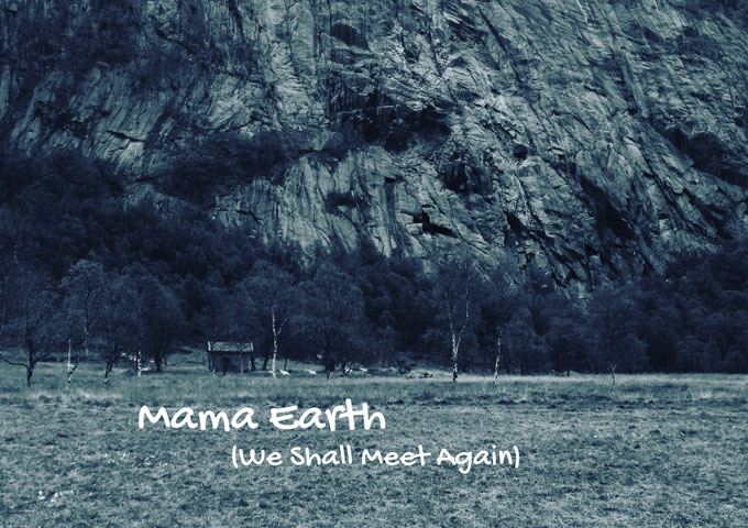 """Blupa Music: """"Repetition Of Life"""" & """"Mama Earth (We Shall Meet Again)"""" provide more strength to the cause"""