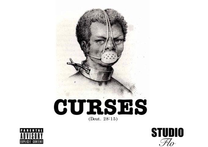 "RealTalk Featuring Curt Flo and Taiyou: ""CURSES"" – hunger, and a lyrical ferocity"