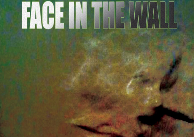 The Face In The Wall (Official Movie Trailer) NEW SCI-FI THRILLER SUSPENSE Directed By Dwayne Buckle
