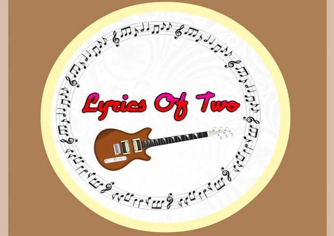 "Lyrics Of Two: ""California Loving"" – plenty of melody and poignant harmonic lines"
