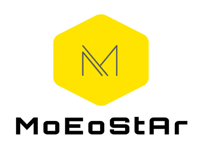 """MoEoStAr: """"Algorythmic Intelligence"""" – You'll find a sense of comfort in the quaintness"""