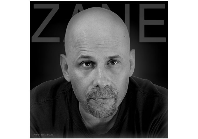 Zane: 'I Feel Love' – What sounded like the future in 1977 is still timeless