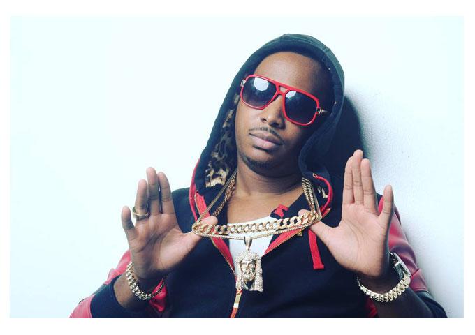 "Young Nino: ""Hands On Ya Knees"" – the professor emeritus of hip-hop debauchery!"