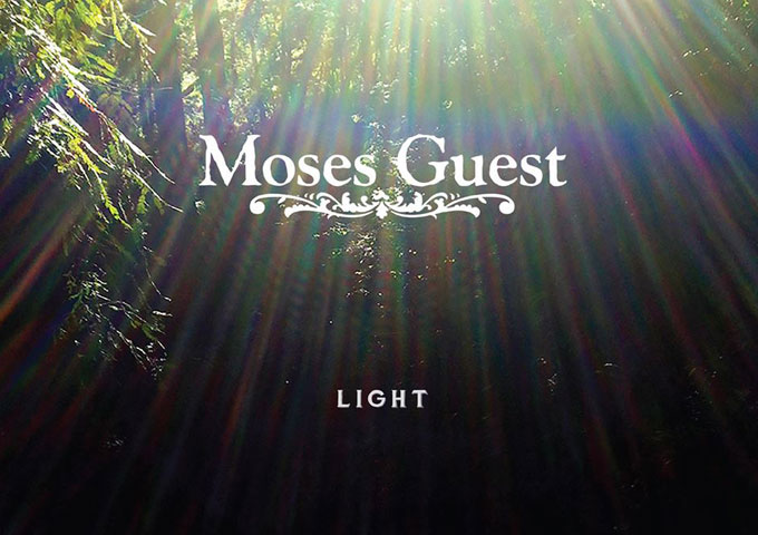 "Moses Guest: ""Light"" is capable of remarkable and transcendent moments"